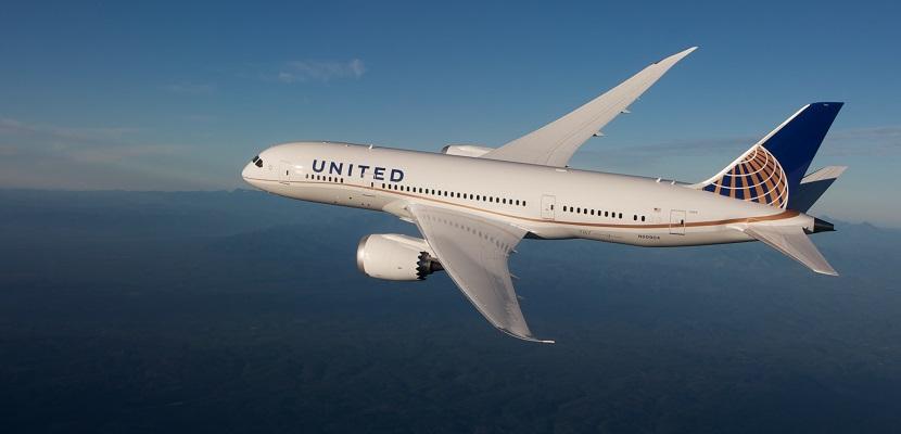 機位超賣「要踢人下飛機」很常發生,網友爆料航空公司不公平真相「但可能都是自找的」!