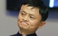 「未來30年人類只會更痛苦!」,馬雲說:15年前就警告了,但沒人聽...