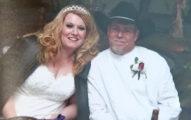 45歲婦昏迷12天「醫生宣布腦死」,丈夫心痛拔管「她卻突然睜眼」吐出3個字。