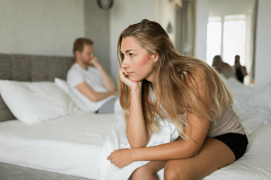 英國租房流行「免費住宿」但女生限定 房東妥協可用「原始付錢法」:快忙不過來了!