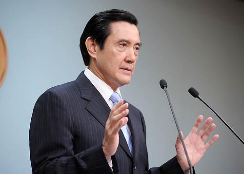澳學者要求全世界跟中國說:「台灣不屬於你」。提出超完美證據看「1624年到1988年」就知道了!