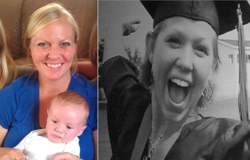 車禍倖存者「蘿拉」醒來後卻說「我是惠特妮」嚇壞家屬!發現自己已經「死掉」超感人展開。