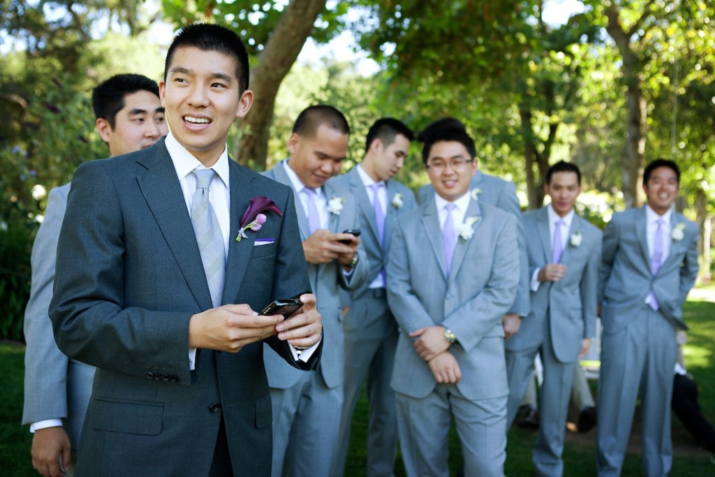 他抱怨婚禮「拜把兄弟只包1600」 一問才發現身邊人超恐怖真相!
