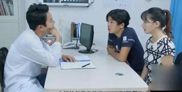 女網友「開心愛愛後過敏」急診,醫生看胸口痕跡秒懂「提醒1句話」讓她尷尬到爆!