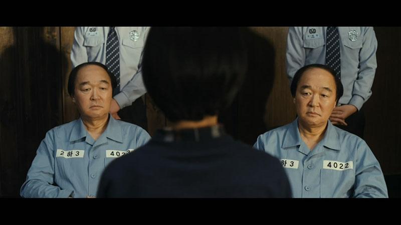 聾啞校驚爆「校長老師性侵聽障生」卻輕判!改編電影《熔爐》上映6天「逆轉整個判決」!