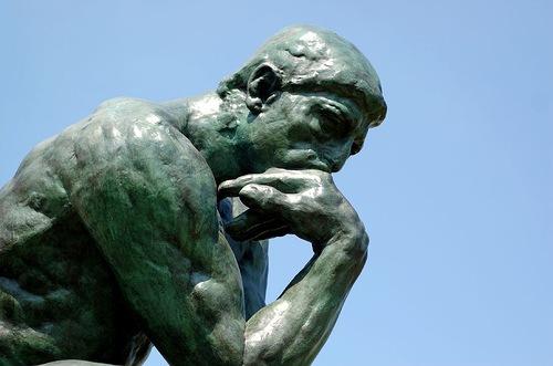 20個能讓你更接近完美的「重要心理學知識」。#8每個男性都有3個人格!