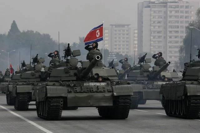 北韓「最新飛彈」攻擊範圍曝光!超猛大範圍射程「這些亞洲國家」都逃不了!