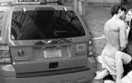 計程車司機成功欺騙讓「修女跟他親親」後,被一句話狠狠打成「被害人」!