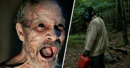 全2017最恐怖電影預告片出爐!最變態畫面讓網友都HOLD不住熱論!