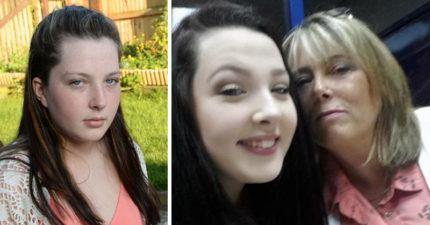 演唱會恐攻15歲少女「讀錯媽媽的簡訊」逃過一劫,但媽媽卻不幸喪命...