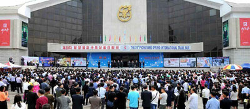 北韓把台灣跟中國「分開報導」承認台灣?!中國網友罵:「想勾搭台灣?」