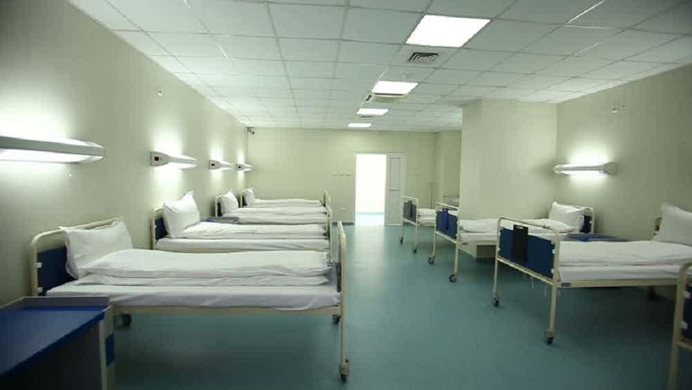 15句醫護人員聽過「詭異到想把死人挖起來問明白」的超奇特遺言。#11 遺言害所有人笑場!