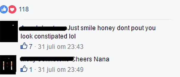 26個證明「絕對不能讓阿公阿嬤玩臉書」的超爆笑案例!