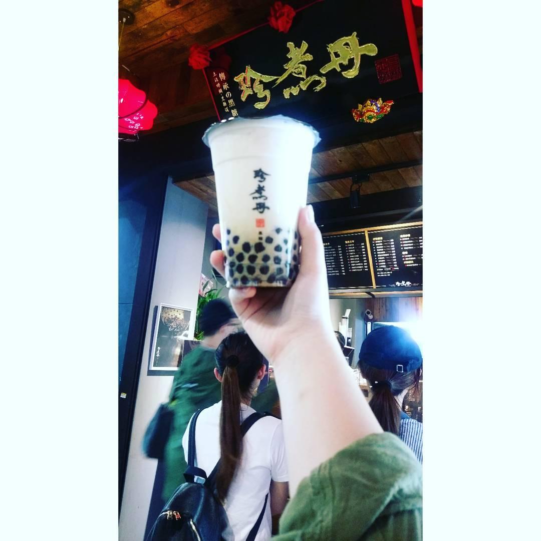 台灣手搖珍奶大車拼!終極名單「沒有喝超過3家」千萬別說你是珍奶控!#1北部永遠不敗。