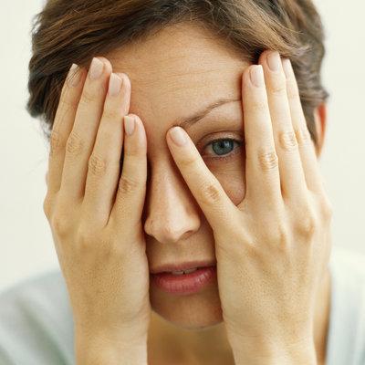 你早上起來有沒有臉部肌肉酸痛?3大「恐怖磨牙症」原因,解法只有一種!