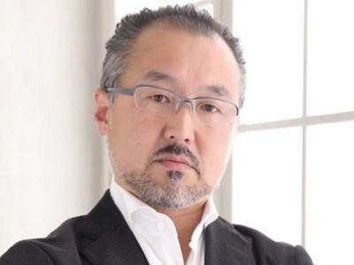 日本正妹記者被「下藥撿屍性侵」親自挺身指控,但對方擁有「日本最強後台」竟對她說...