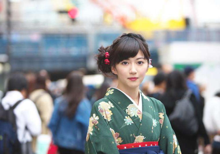 日本女棋手15歲出道被譏「像男人」,9年後神進化根本是「郭雪芙+邵庭」甜美女神!