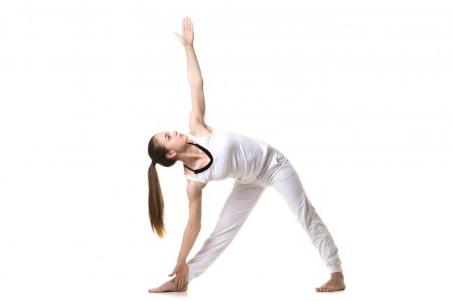 7個能讓胸部變得越來越堅挺「讓胸部從A罩杯變D罩杯」豐胸瑜伽。#1超快看到效果!
