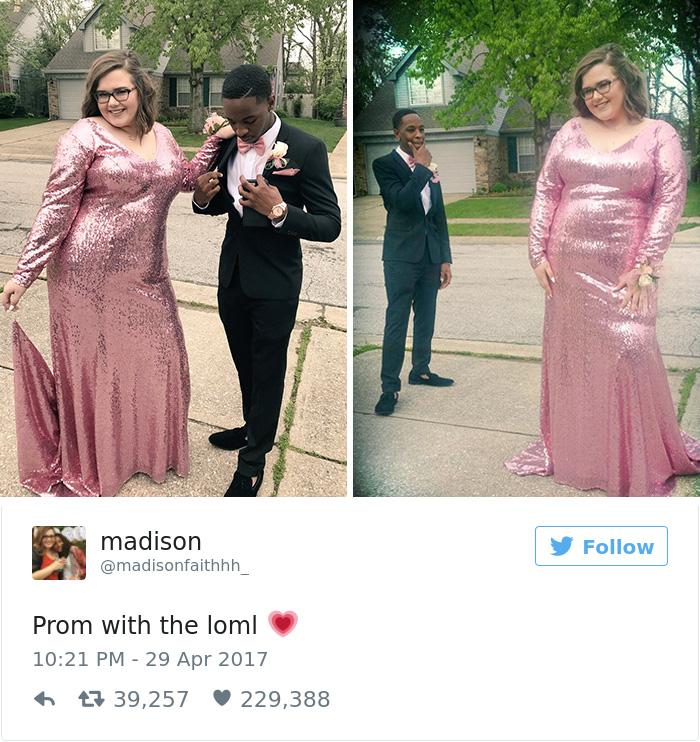 girlfriend-fat-shamed-prom-responses-tre-booker-17