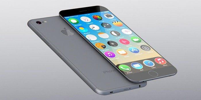消息人士爆「蘋果今年不出iPhone 8」!2大原因「不得不延到2018」但很值得!