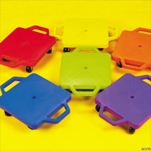 17張「現代小朋友絕對不會知道有多好玩」的古早味玩具!#9大家應該都自殘過吧?