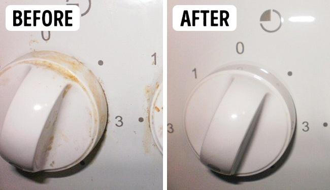 10個教你如何自製DIY清潔劑「家居打掃小技巧」