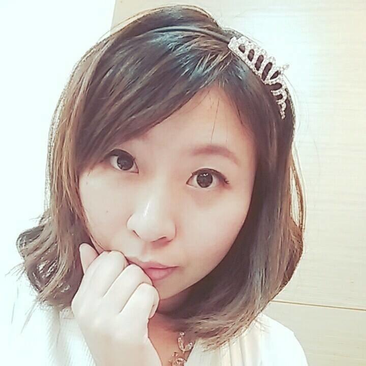 台灣癌末正妹為了「不留遺憾」,拍攝「一個人的婚照」美到感動全球!