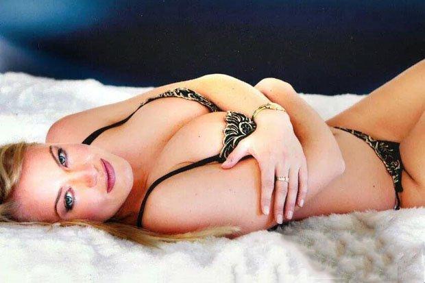 她睡過10000個男人「自認是頂級專家」,透露「男人最想要的」其實是這個!