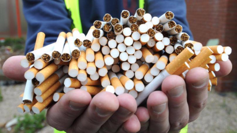 這些「超便宜香菸」裡面有「人體大便和蒼蠅屍體」!買之前一定要留意「這幾點」!