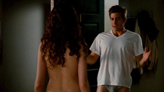 Image result for hollywood sex scene