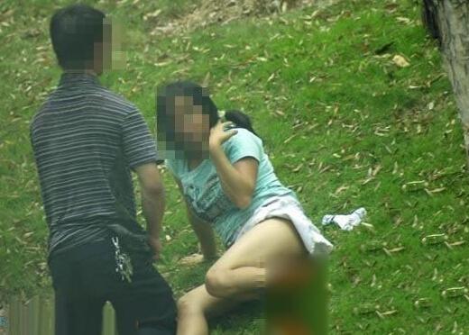 女教師遭強姦棄井「兒屍先浮出」找不到兇手,法醫「存精斑」25年後終結雙屍懸案!