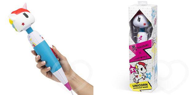 15個「有了它們誰還需要愛愛」最銷魂色色玩具。#13 男生不能讓另一半看到!(兒童不宜)