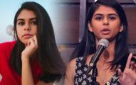 「陰道存在只為被幹,嘴巴存在只為口交。」18歲正妹少女唱出印度女性的命運...(影片)
