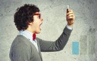 講手機收訊不好時,如何分辨出是誰的問題?看收訊有幾格根本沒用喔!
