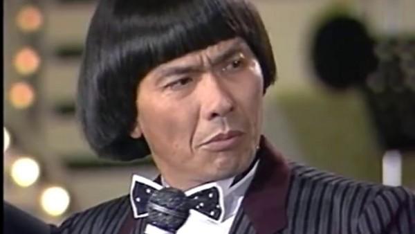 豬哥亮為何叫「豬哥亮」?70年傳奇一生「台灣第2遭槍擊藝人」被槍抵住背…!