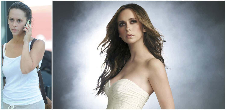 15位「真的不應該素顏」的外國女星!#6 凱蒂佩芮卸妝後跟宅女的差距...