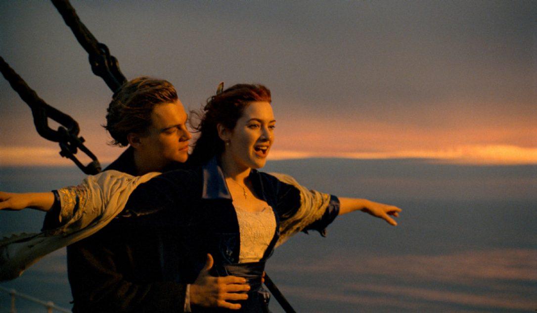《鐵達尼號》傑克身世之謎曝光!電影中「超明顯3大證據」其實他根本就不是人!