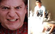 6個在愛愛時男生「強忍不射」對身體造成的重大傷害!
