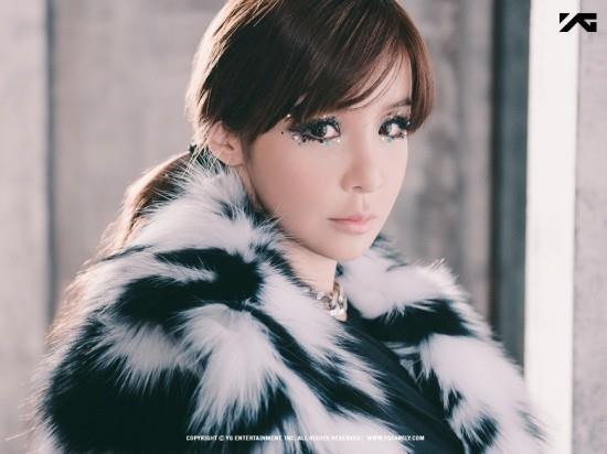 10位大方承認整形變超正的韓國藝人 一切都是「為了給粉絲更好的自己」!