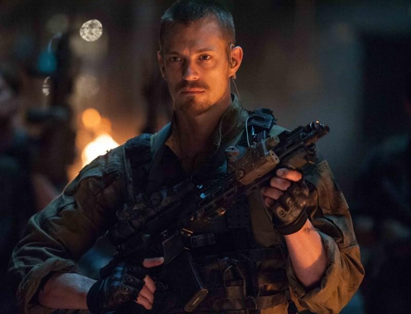 主要演員透露《自殺突擊隊2》明年開拍!劇中的「他」搶先爆自己肯定會回歸演出!