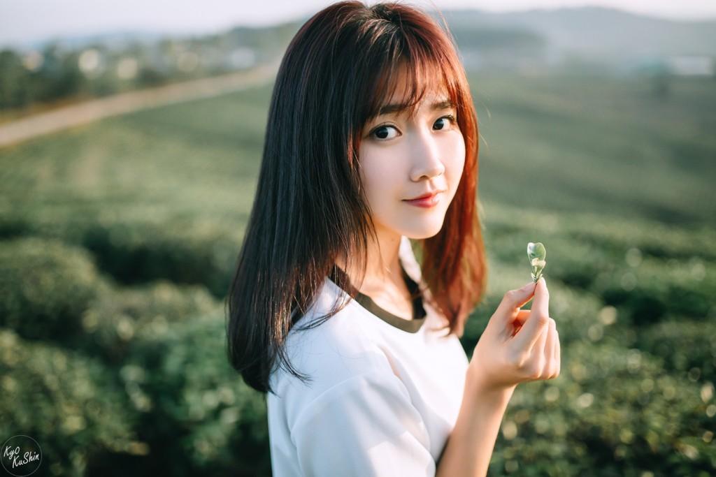 越南妹已經不想來嫁來台灣:「家鄉發展得比台灣都好」,知道真實情況後都不敢來了。