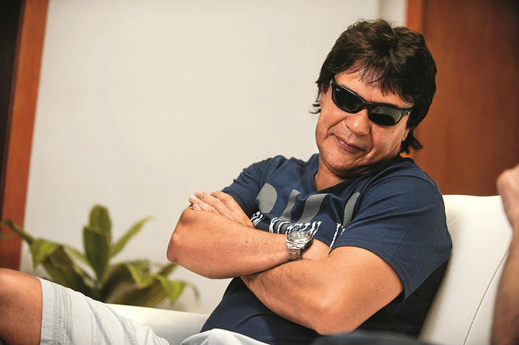 Image result for carlos kaiser