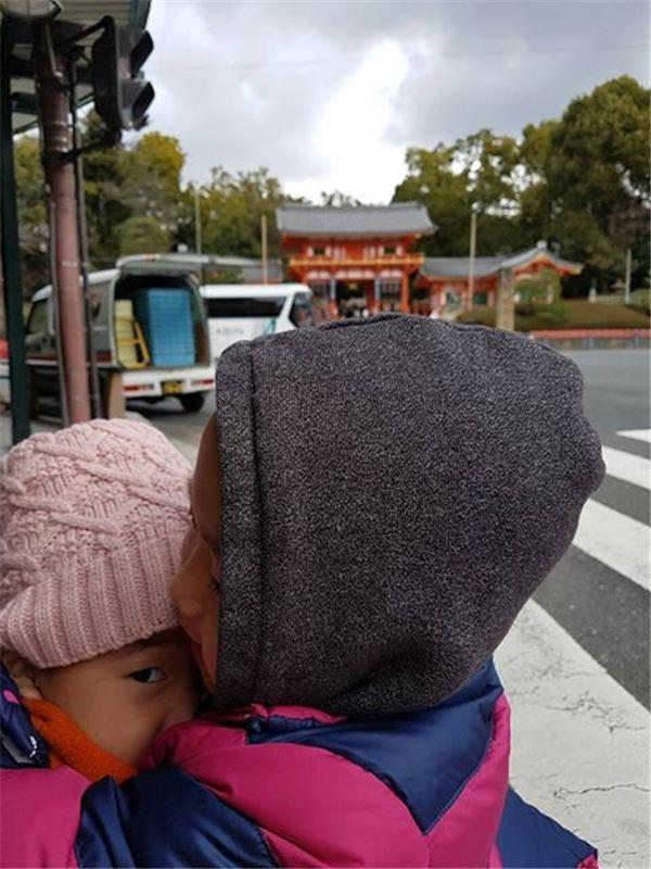 浩子為什麼在「人氣最旺盛時」暫退演藝圈?超感人表白「孩子愛的永遠是父親而不是錢!」