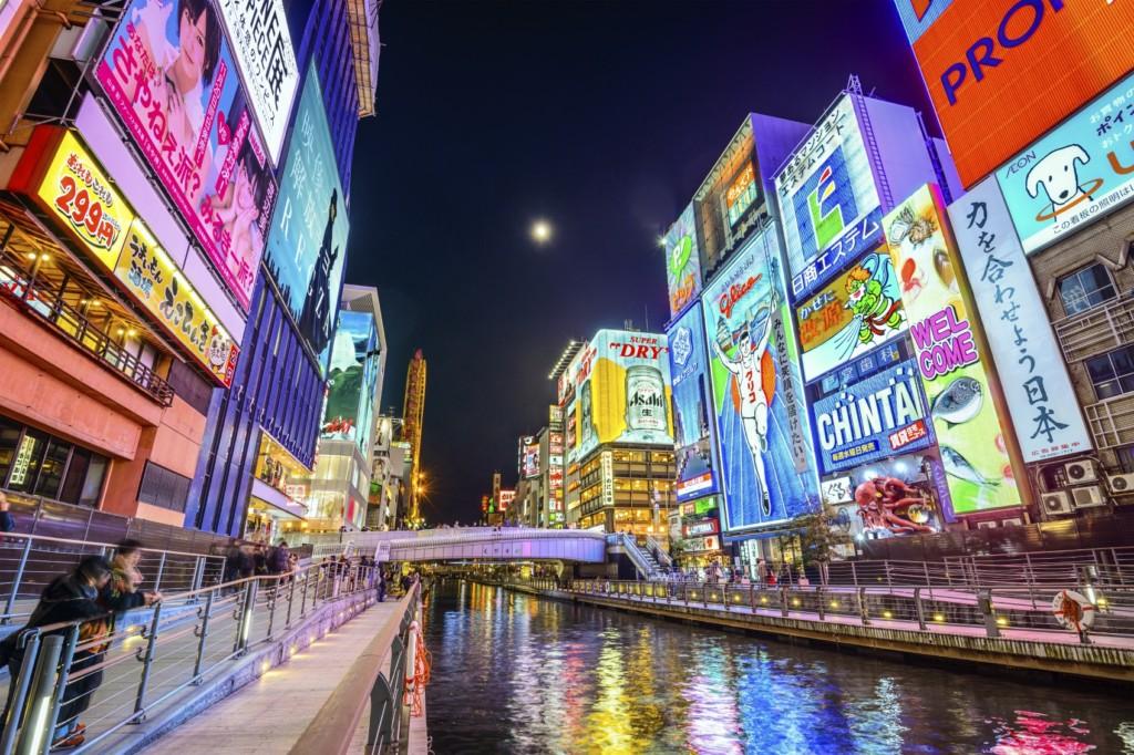 她跟閨蜜去日本畢旅「看到她們真面目」,最後脫隊單獨行動表示:「各種後悔!」