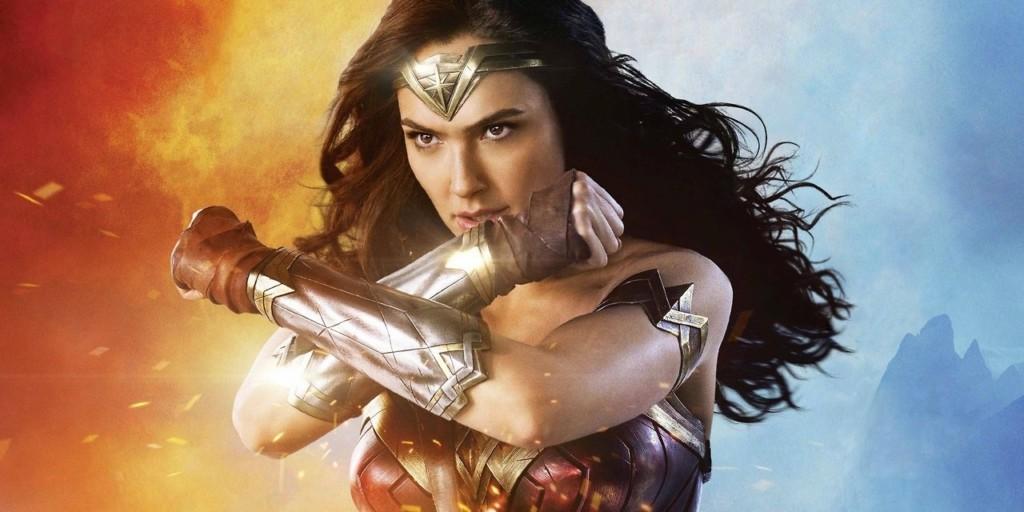 13次蓋兒加朵在成為神力女超人前「你曾經看過但沒發現」的不知名電影角色!