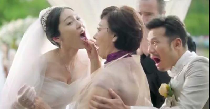 Audi汽車在中國的廣告「極度嚴重歧視女性」被罵爆!發現錯誤立刻被撤下!(影片)