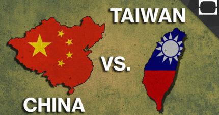 中國2018年將武統台灣?「3大關鍵」攻擊條件已經滿足