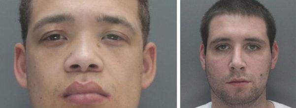 戀童癖者讓14歲少女吃毒品後,拍多P色片尿在她身上...法官暴怒!