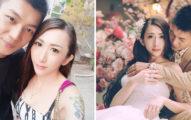 網紅花50萬讓愛人從「他」變「她」,罔腰將到泰國圓「女人夢」盼改身分證性別!