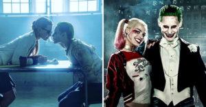 華納宣布DC將開拍《Harley Quinn vs. The Joker》,反派情侶檔小丑女和小丑的「愛恨糾葛」即將展開!